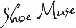 Shoe Muse Logo