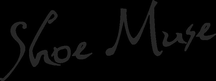 Shoe Muse Logo