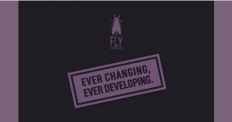 Fly London Event