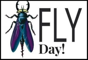 fly day
